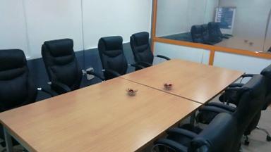 Webhaptic_Lagos Focus Group Facility